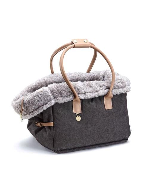 Dog Bag City Carrier