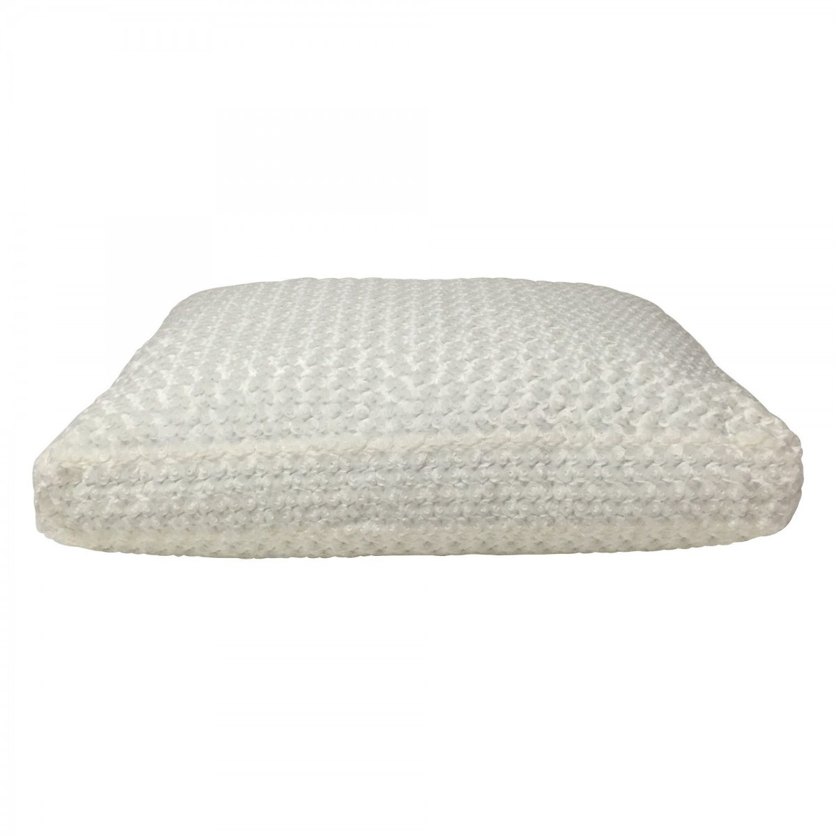 Floor Pillow Luxury Bed