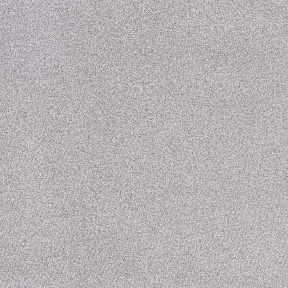 Sandstone Luxury Crate Cover