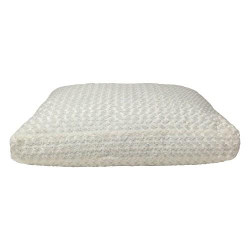 Floor Pillow Luxury Bed
