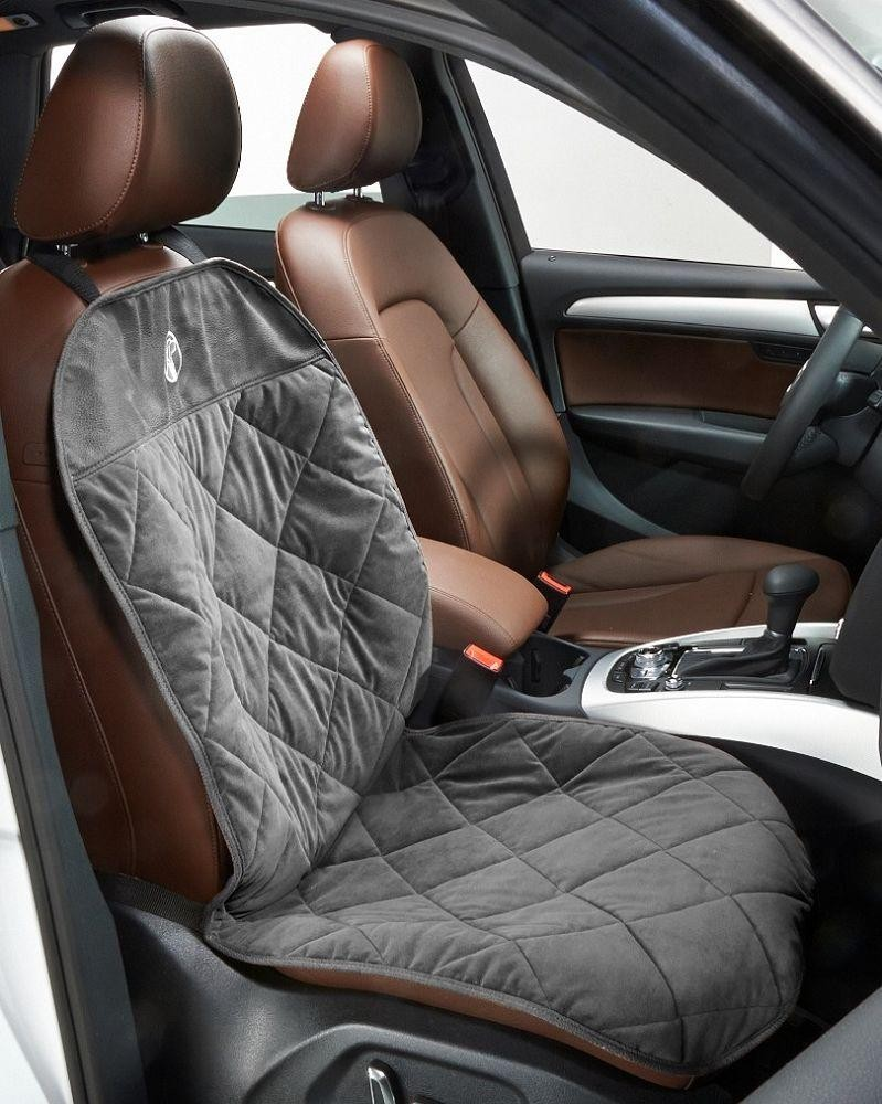 Cross Country Bucket Seat Cover