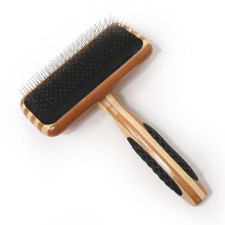 Elegant Dog Brush