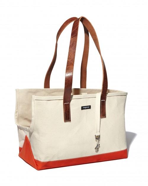 Splendid Carpenter Bag Carrier