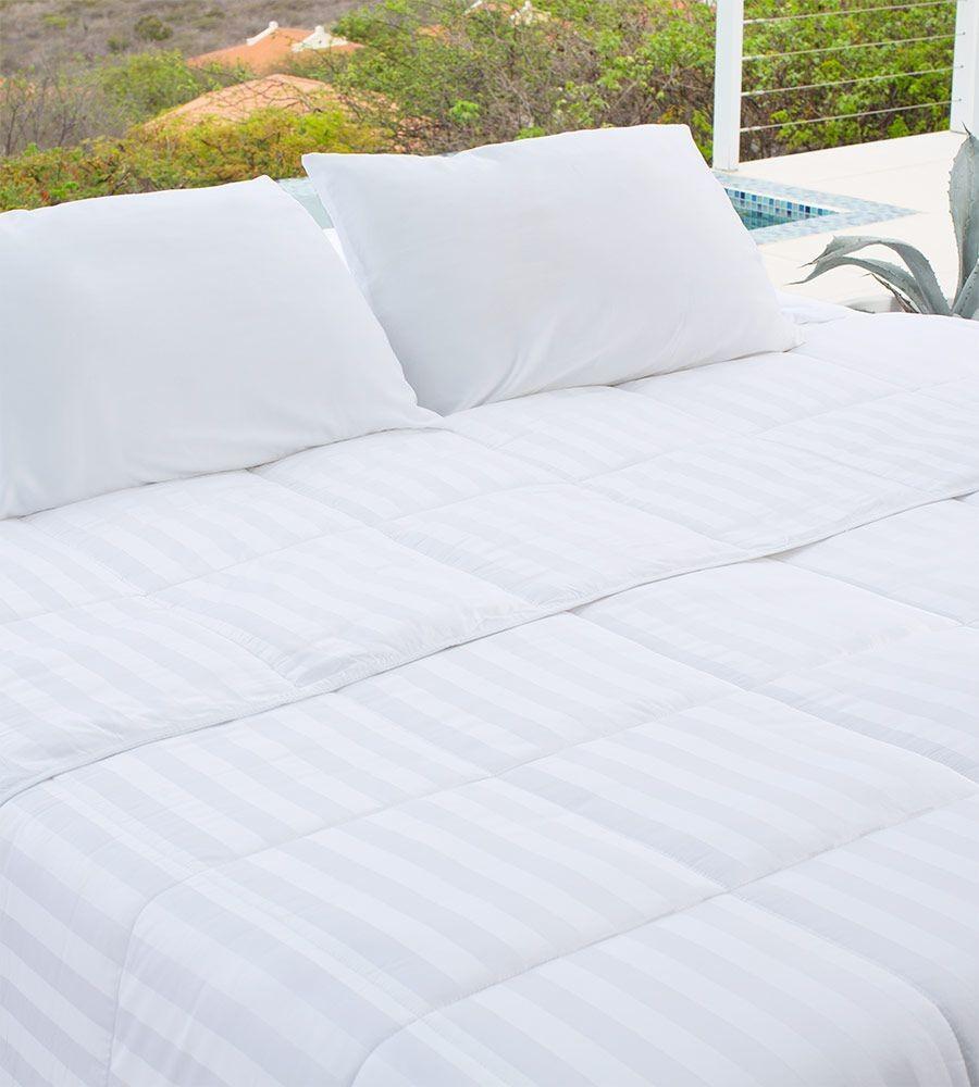 Super Soft Bamboo Duvet Comforter