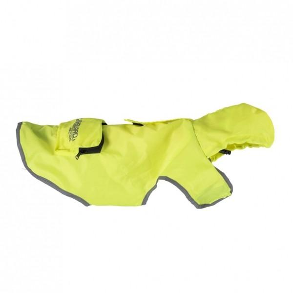 Compactly Waterproof Jacket