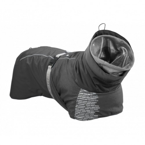 Granite Outdoors Extreme Warmer