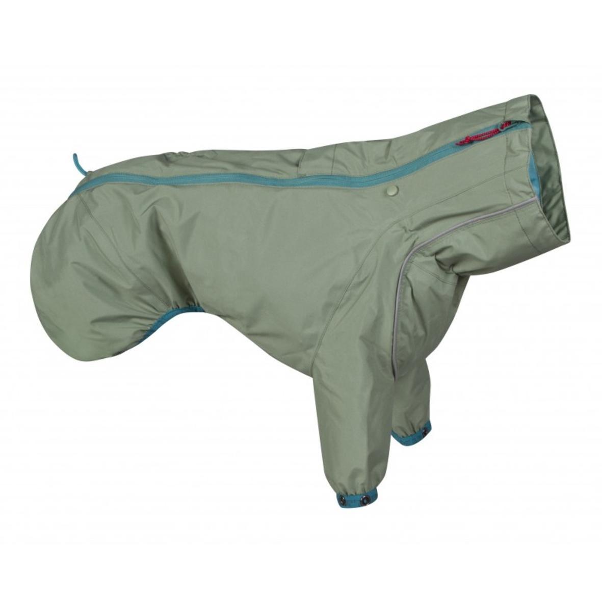 Hedge Rain Blocker Eco Jacket