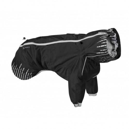 Raven Rain Blocker Jacket