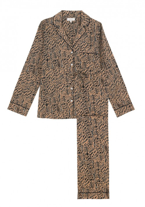 Exclusive Cotton Pyjama