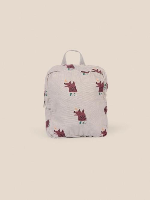Universal School Bag