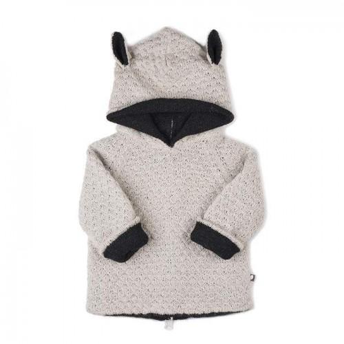 Essential Animal Style Sheep Hoodie