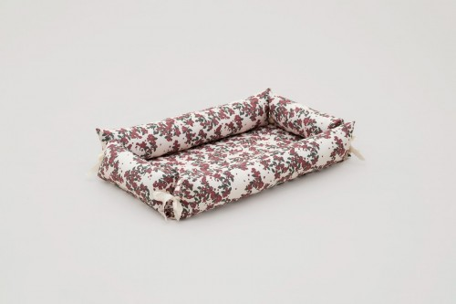 Cozy Cherrie Blossom Baby Pod