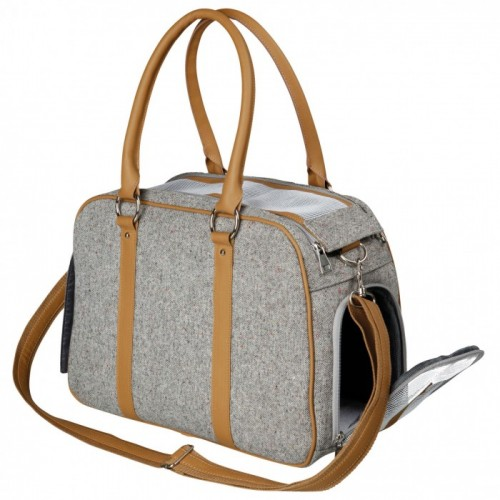 Ideal Traveling Carry Bag