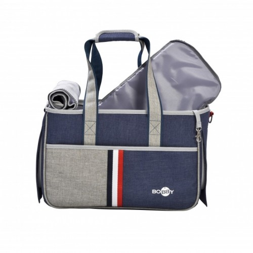 Carry Bag with Adjustable Strap
