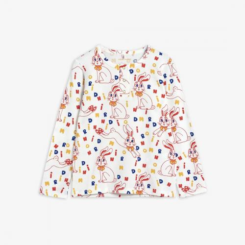 Silky Soft Long Sleeve Shirt