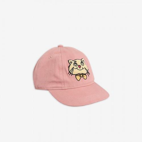 Nice Cap in Pink