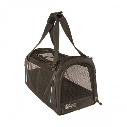 Safe Pet Tour Carrier in Black