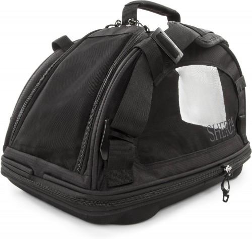 Medium Comfort Ride Bag