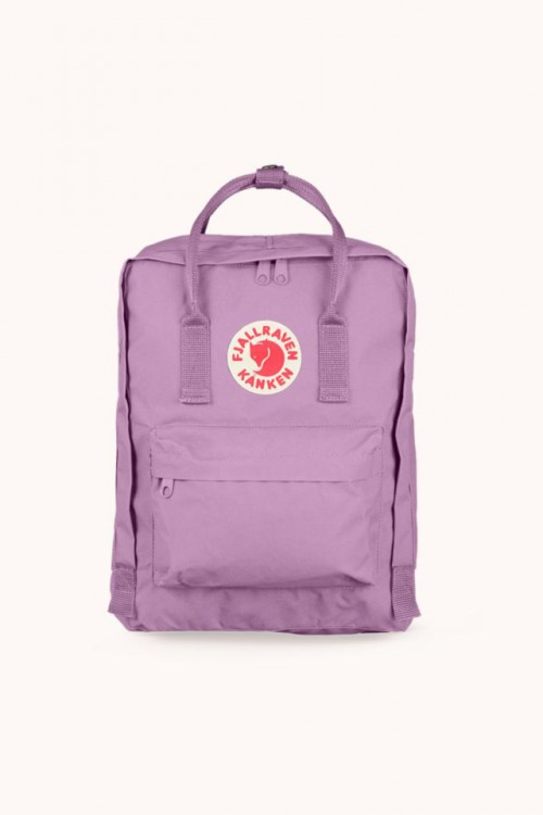 Ideal Backpack in Orchid