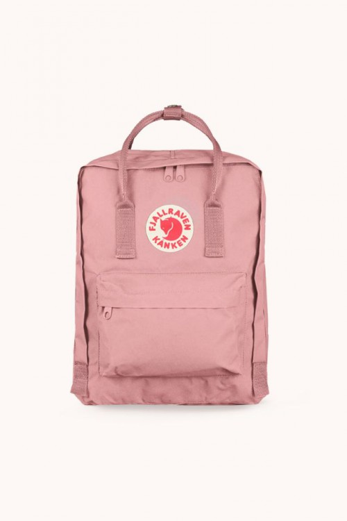 Classic Backpack in Pink